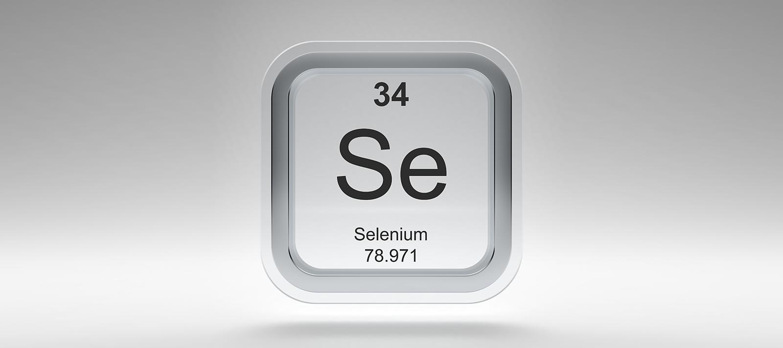 Selenium, Selenoid, Selenide, Selendroid… Что все это значит?
