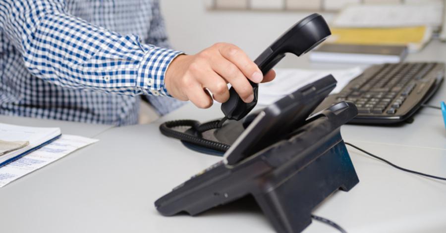 занять деньги в долг у частного лица без банка на долгий срок в спб