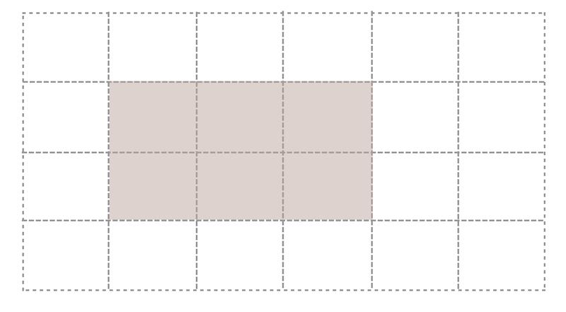 Именование в CSS Grid
