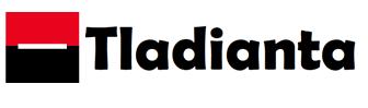 Tladianta — инструмент тестирования или нечто большее
