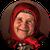 Сортировка Бабушкина :: Babushkin sort
