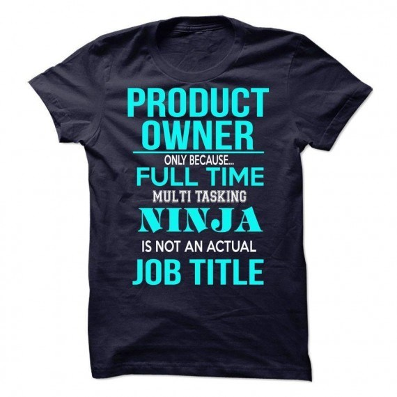 Product owner в банке – кто это и что он умеет