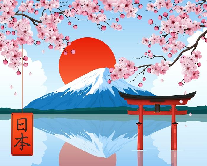 Работа с японцами в IT 10 отличий