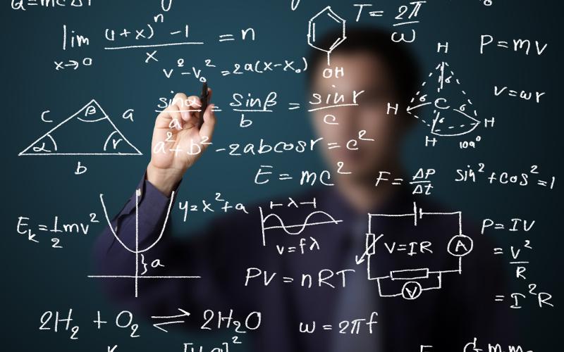 [Перевод] Почему школам важно уделять больше времени изучению дискретной математики