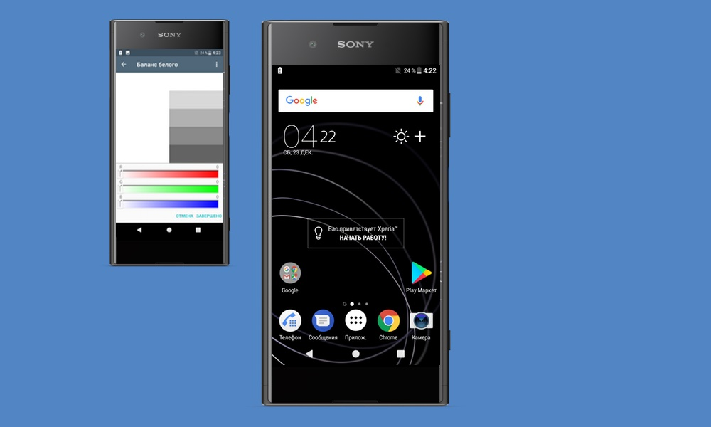 sony mobile communications Selecting mobile networks it is recommended to protect your device with a sony branded screen cover or a protector intended for your xperia™ model.