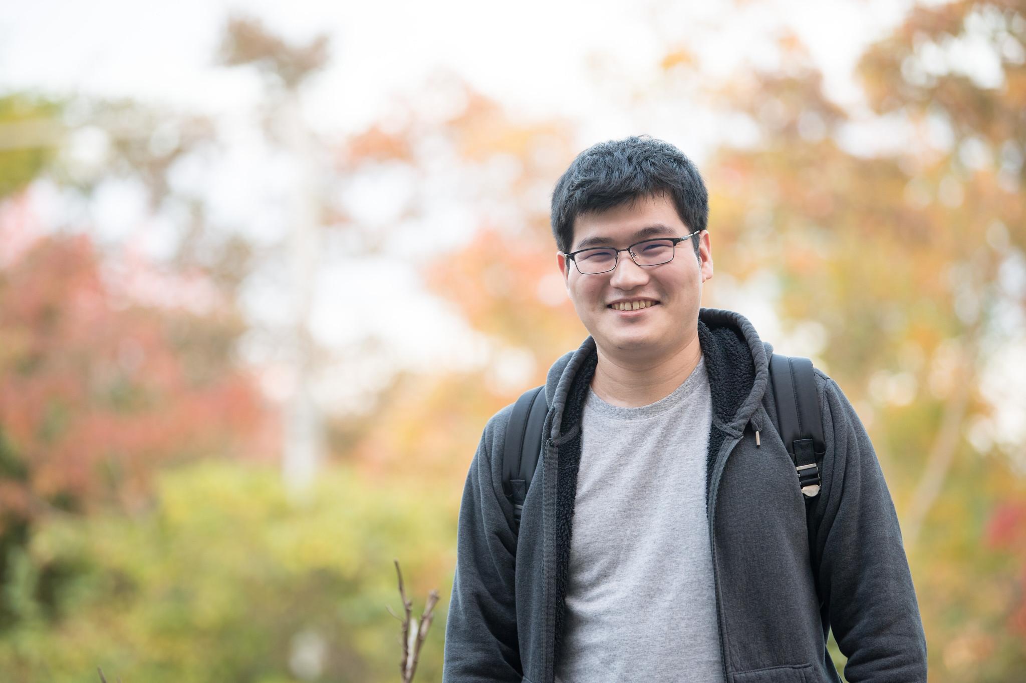Takashi Kokubun: как заставить приложения на Ruby работать быстрее