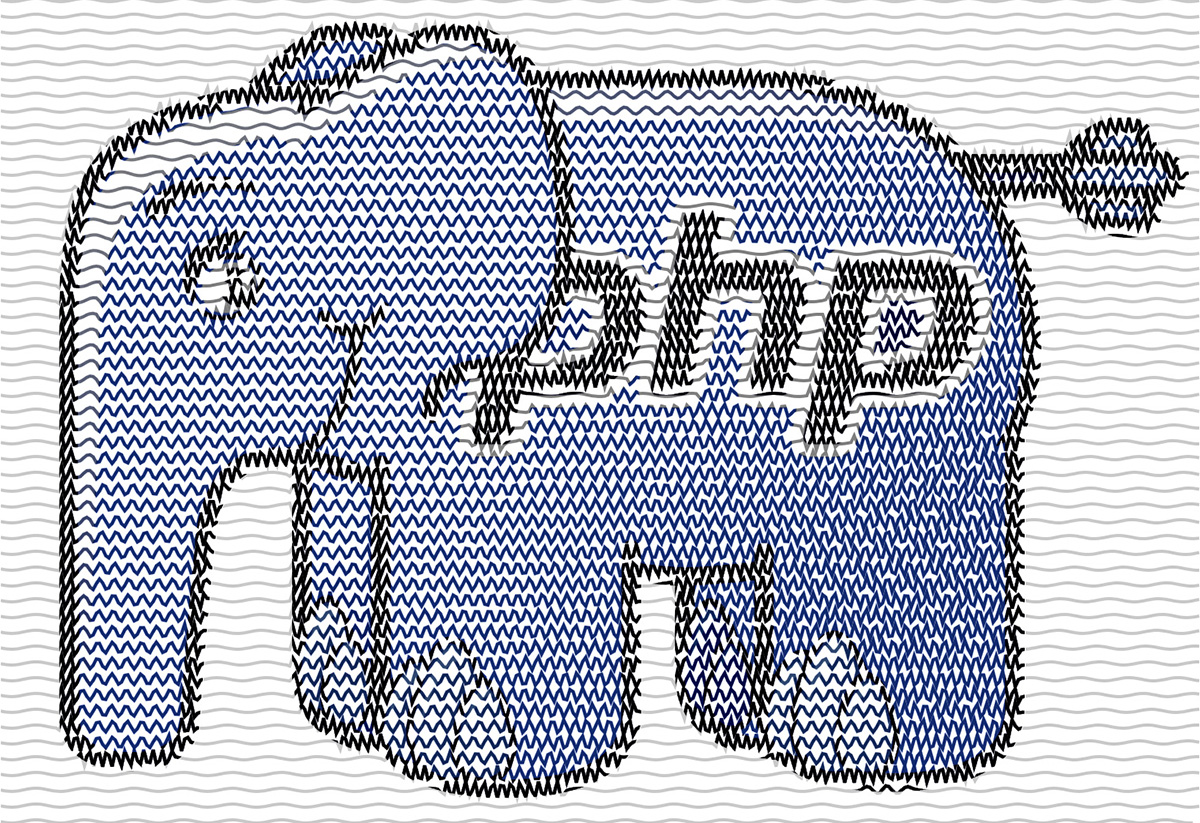 PHP Digest number 144 (November 12 - 2? 2018)