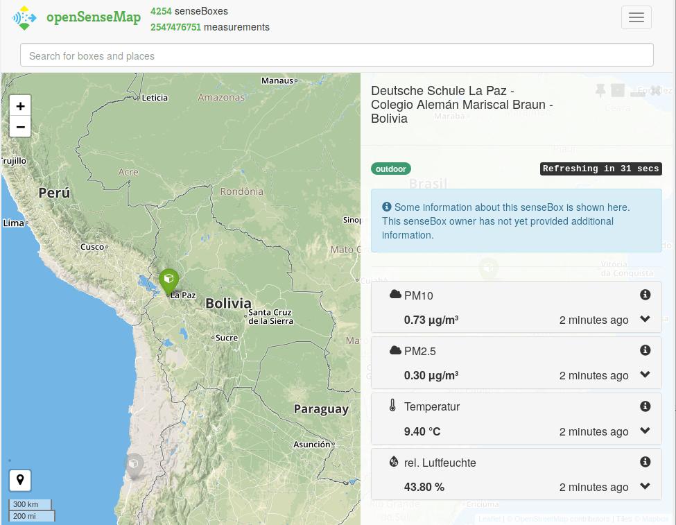 Новости из мира OpenStreetMap №460 (07.05.2019-13.05.2019)