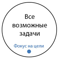ITKarma picture