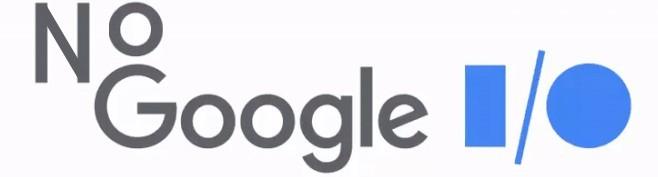 Google полностью отменила в этом году проведение конференции разработчиков Google I/O, онлайн мероприятия не будет