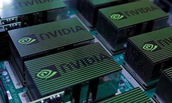 Nvidia прекращает поддержку всех 32-битных драйверов