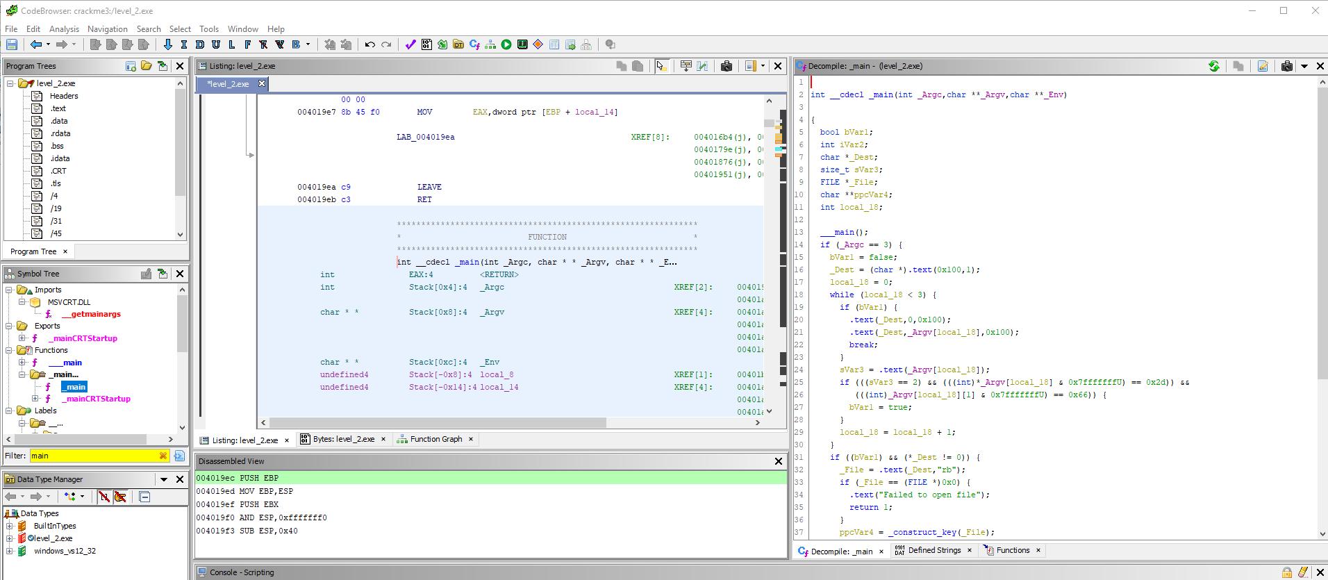 скачать opera tor browser hudra