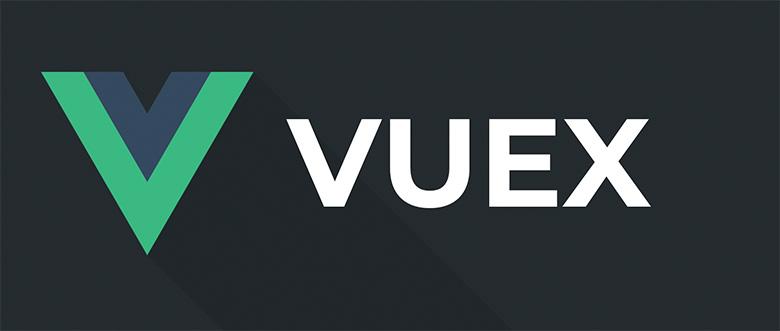 [Перевод] Vuex: структурирование больших проектов и работа с модулями