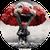 Сортировка клоуна Бозо :: BozoSort