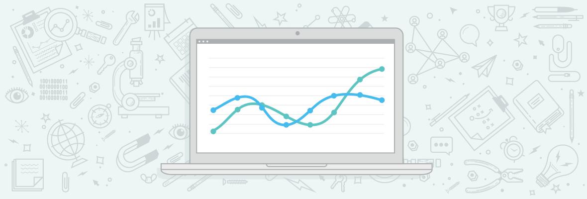 «Чёрные дыры» веб-аналитики: сколько данных теряется в GA и почему