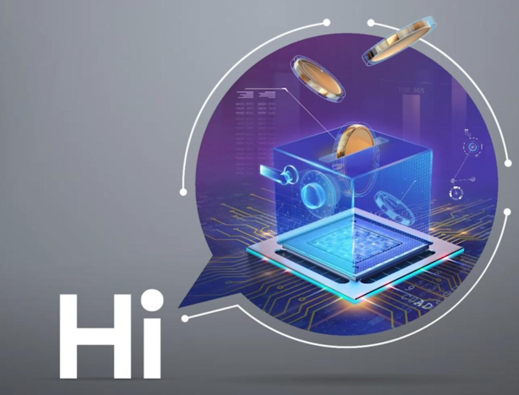 Huawei CloudFabric 2.0 какими должны быть сетевые решения для ЦОДов в умном цифровом банкинге