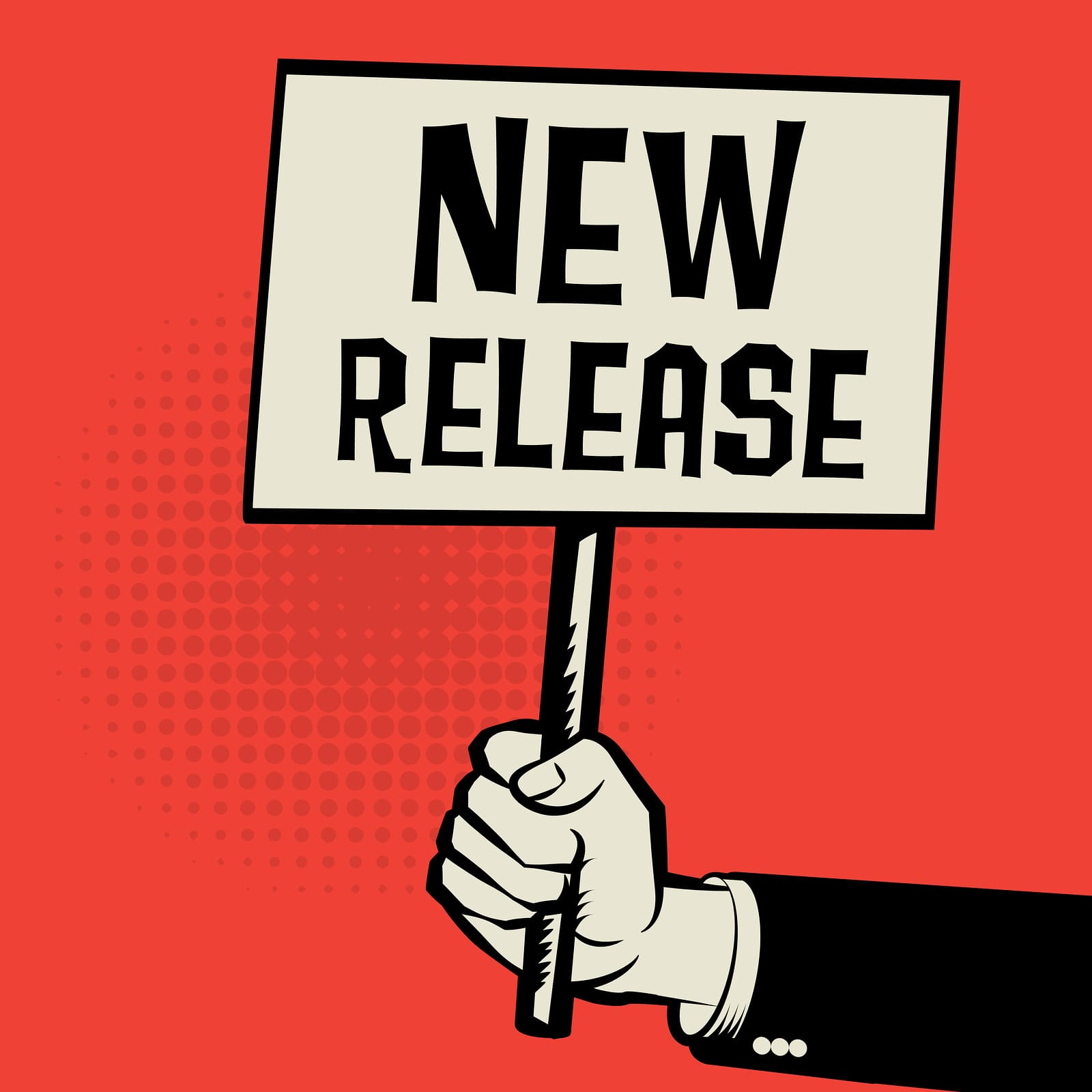[Перевод] Новый GitLab 12.0 с визуальными ревью и списком зависимостей