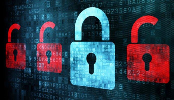 [Из песочницы] IPsec vs TLS/SRTP в обеспечении безопасности VoIP