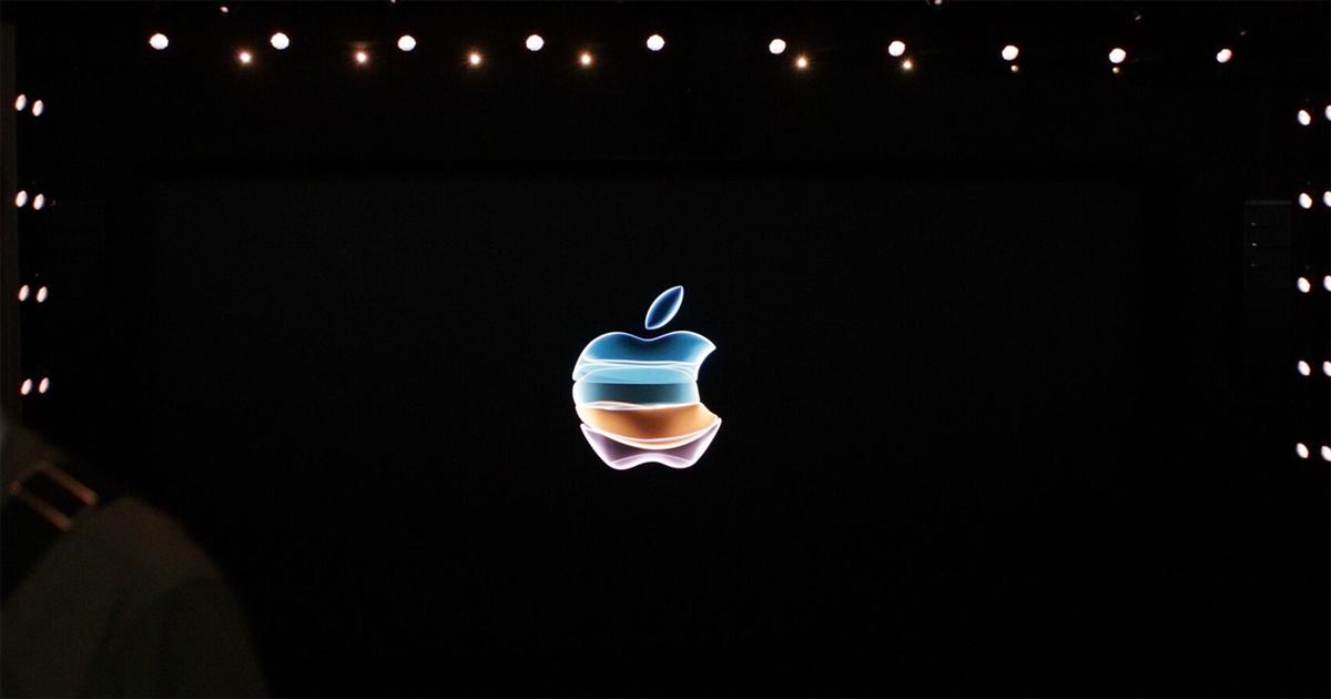iPhone 11, новый iPad, TV+, Arcade и другое. Что сегодня показала Apple
