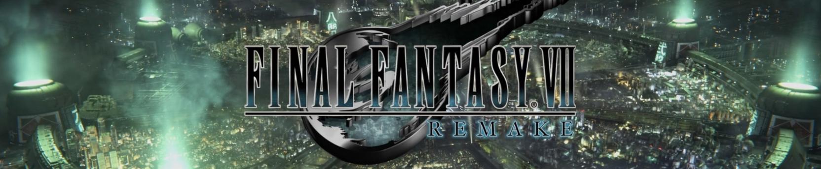 Final Fantasy VII, или когда английский перевод игры  это косяк на косяке