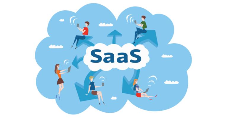 Бесплатные аналоги популярных SaaS решений