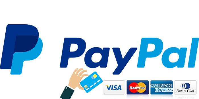 Финтех-дайджест: PayPal повышает комиссионные сборы, eBay упрощает размещение, а Роспатент хочет перейти на блокчейн