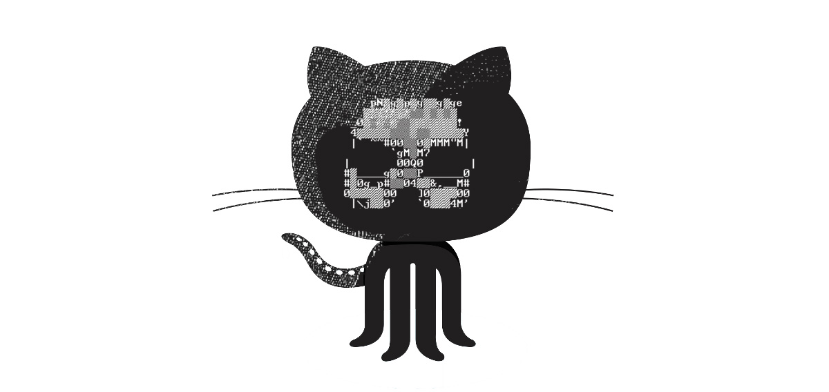 The attack on Github Pages with the interception of the site on your domain