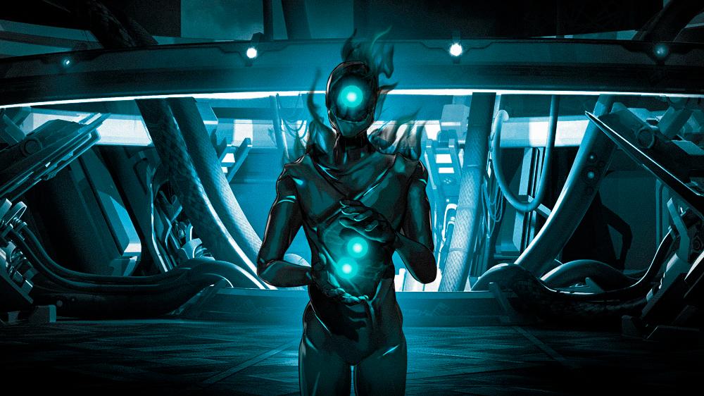 Как в Shadow Fight 3 работает искусственный интеллект