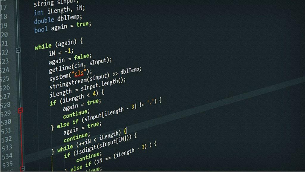 Перевод Свод правил по работе с целыми числами в CC