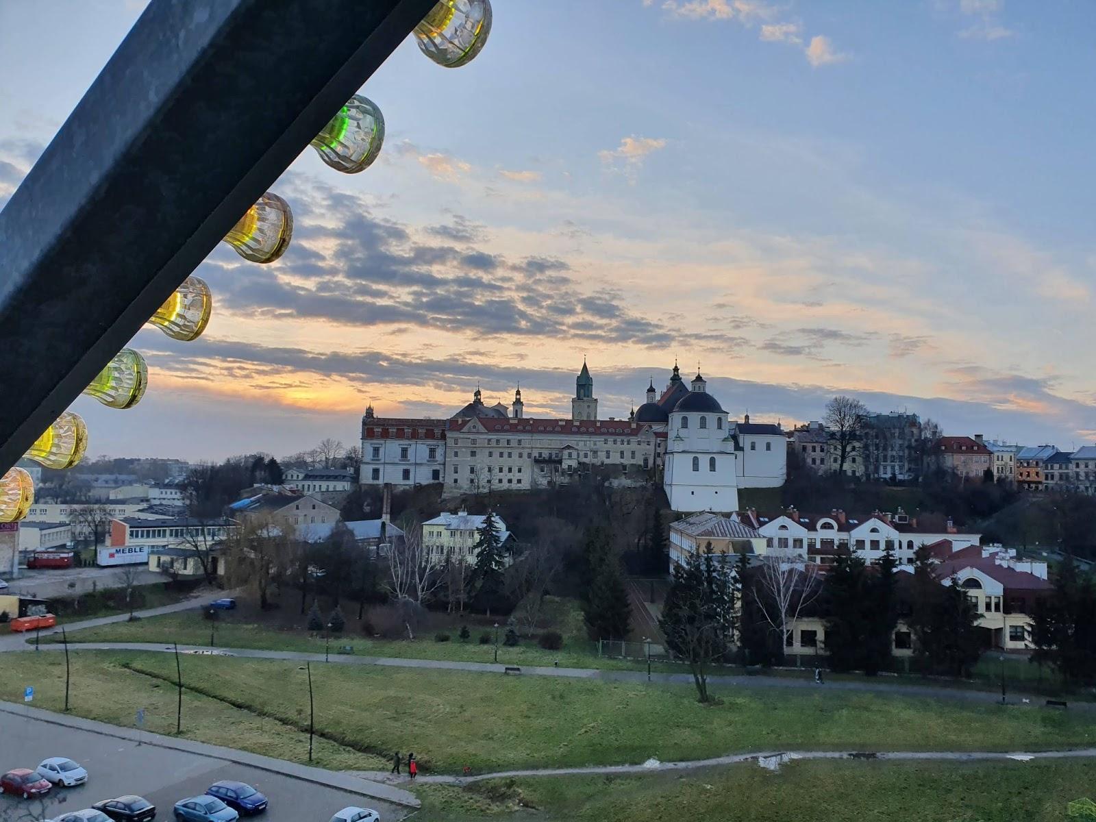 [Личный опыт] Как живется в Польше: европейская инфраструктура и российские медицина и образование