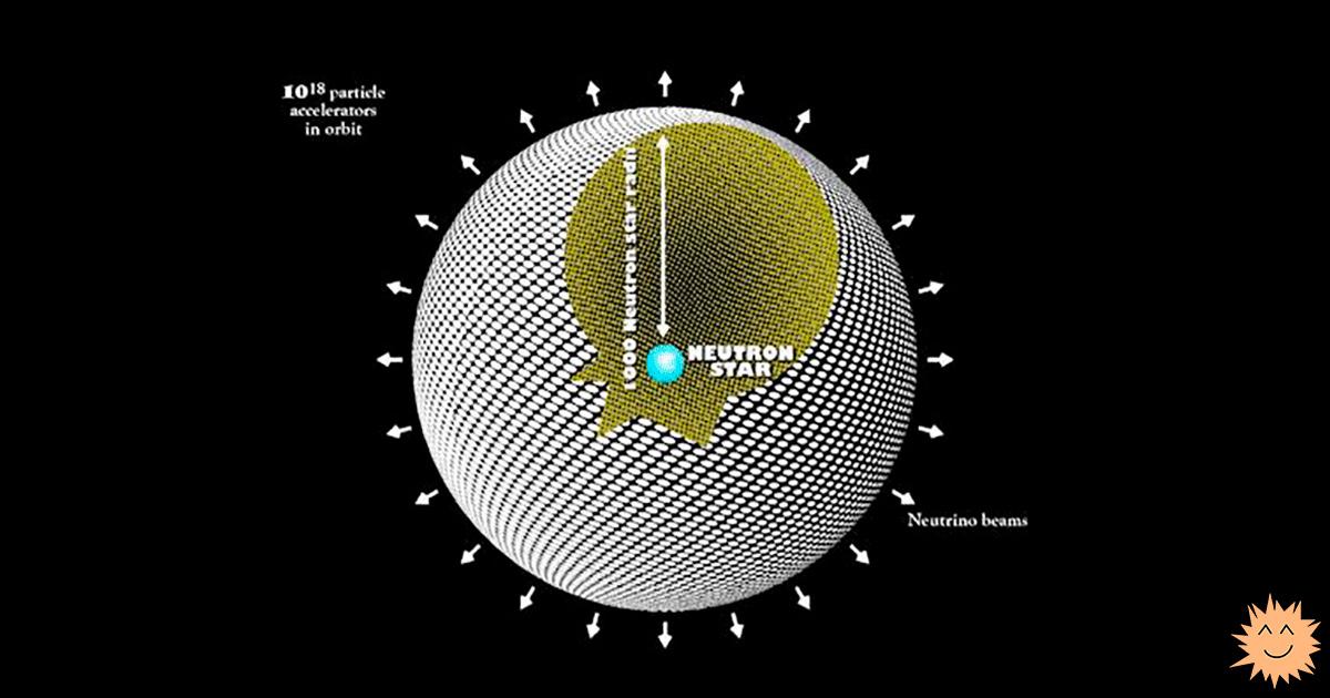 Какие протоколы коммуникаций могут быть у продвинутых цивилизаций, кроме радиосвязи?