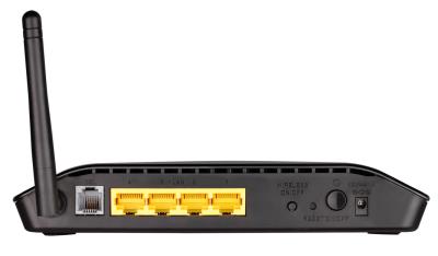 Security Week 15: атака на роутеры с подменой DNS