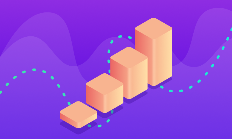 Заказная веб-разработка: как масштабироваться напостоянно растущем проекте