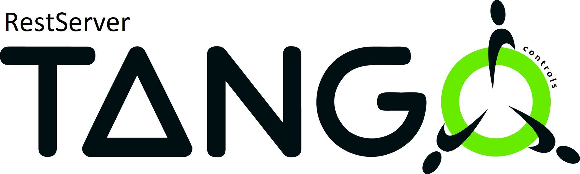 TangoRestServer установка