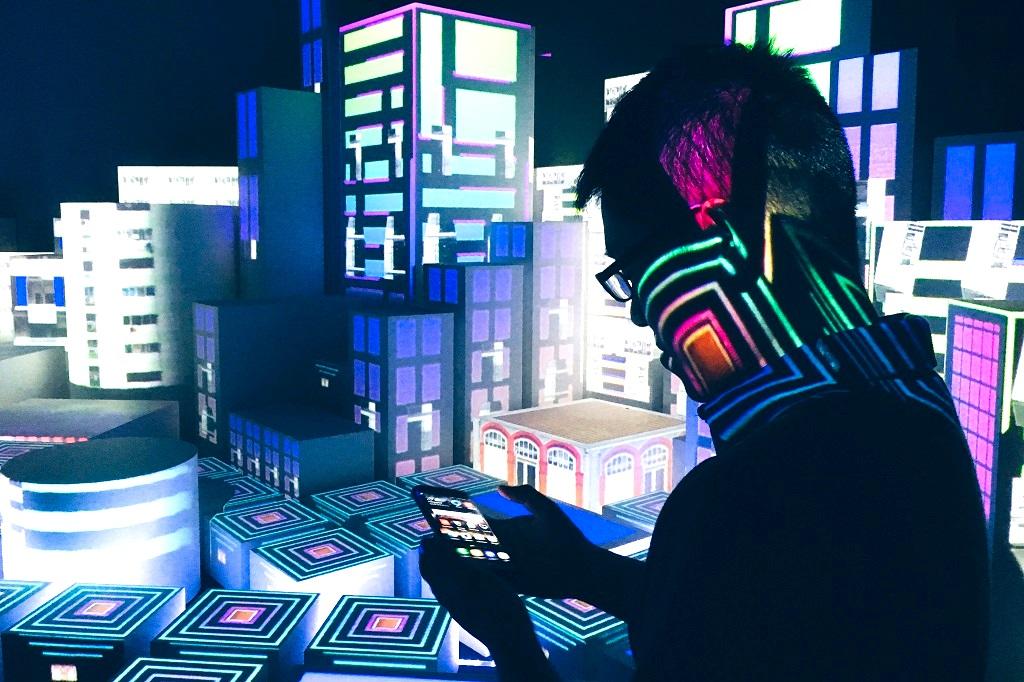 Кто создает цифровые музеи звуков