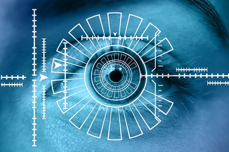 Топ-5 сфер применения систем распознавания объектов