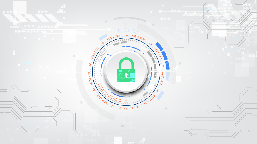Data driven подход для усиления защиты Android