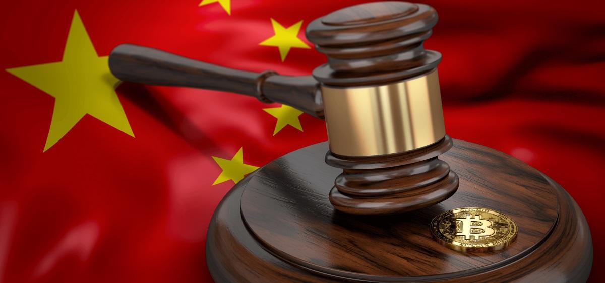 хочется отдохнуть китайское правосудие картинки месяц
