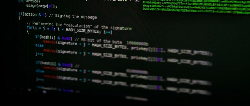 Отчет SWIFT: Объем похищенных хакерами у банков средств снизился в десятки раз спустя три года после взлома на $100 млн
