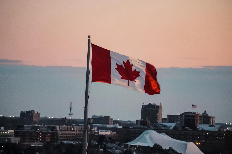 Личный опыт Повзрослевшая Россия тонкости переезда в Канаду