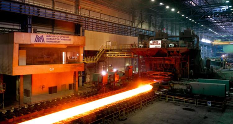 Как металлургический комбинат с помощью RPA расширил возможности закупок