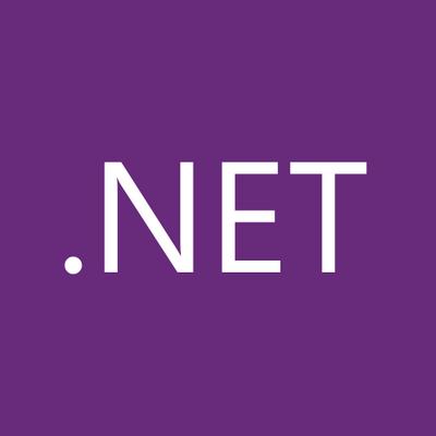 Интервью с руководителем центра компетенции .NET на DotNext 2018