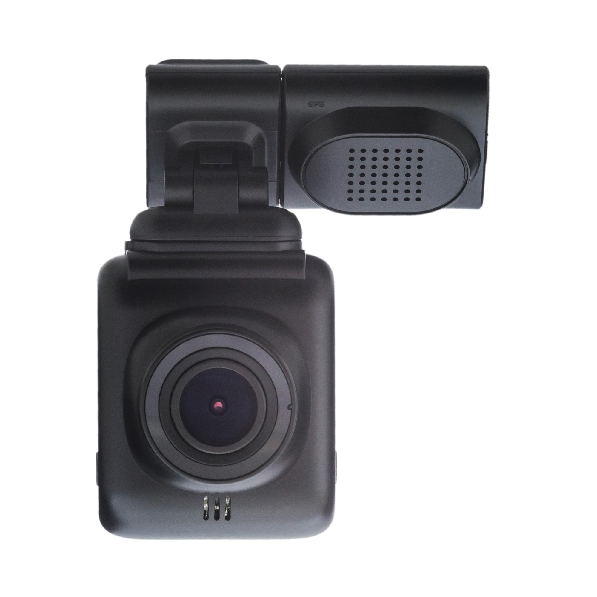 Playme Sigma: функциональный и доступный видеорегистратор