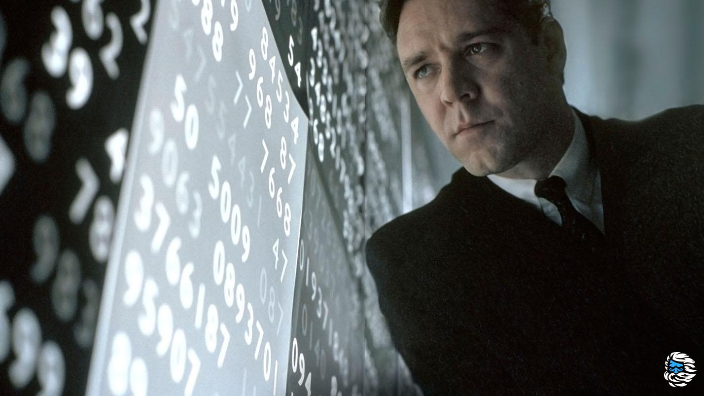 Математики во время Второй Мировой войны: интеллект важнее грубой силы