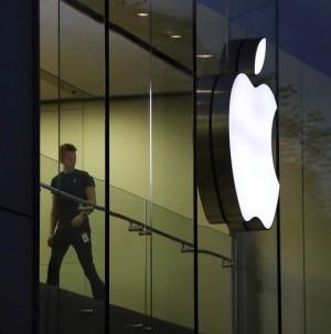 За год 12 работников Apple арестованы за разглашение информации