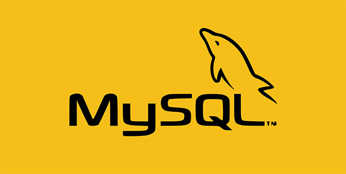 High availability of MySQL in GitHub