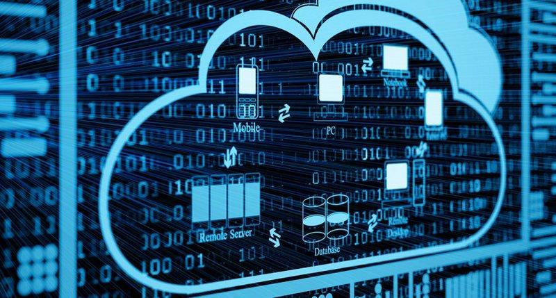 Приглашаем на тренинг от разработчиков Intel Software и Яндекс «Разработка ПО в облаке»