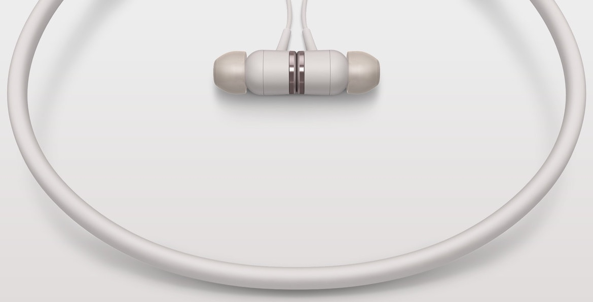 Headphone Review Sony SBH90C: Wireless or USB Type-C?