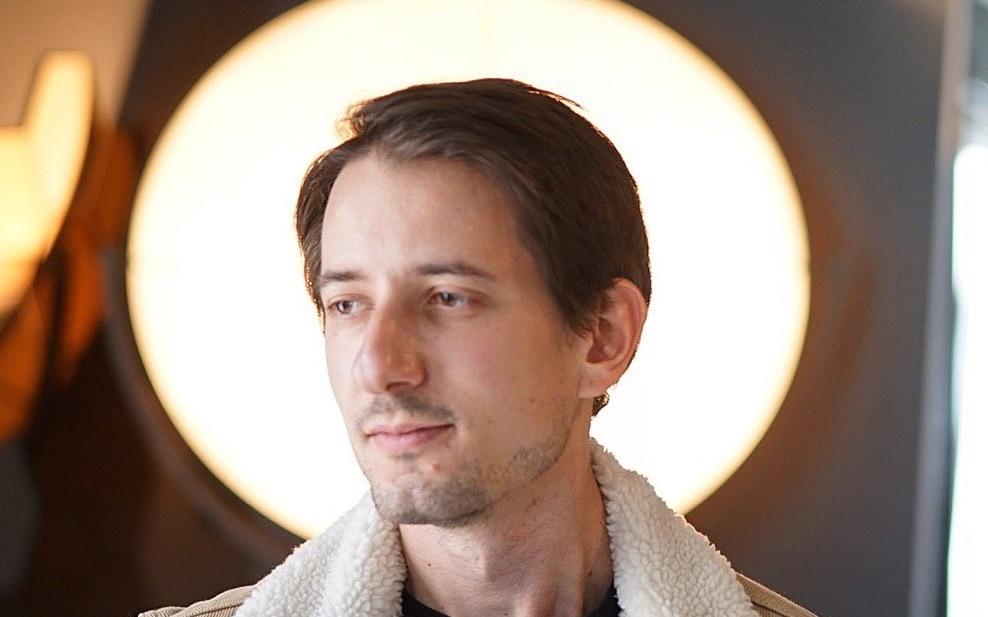 Михаил Ларионов, Circles.is: о карьере в Facebook, предпринимательстве, создании сообществ и продуктовом мышлении