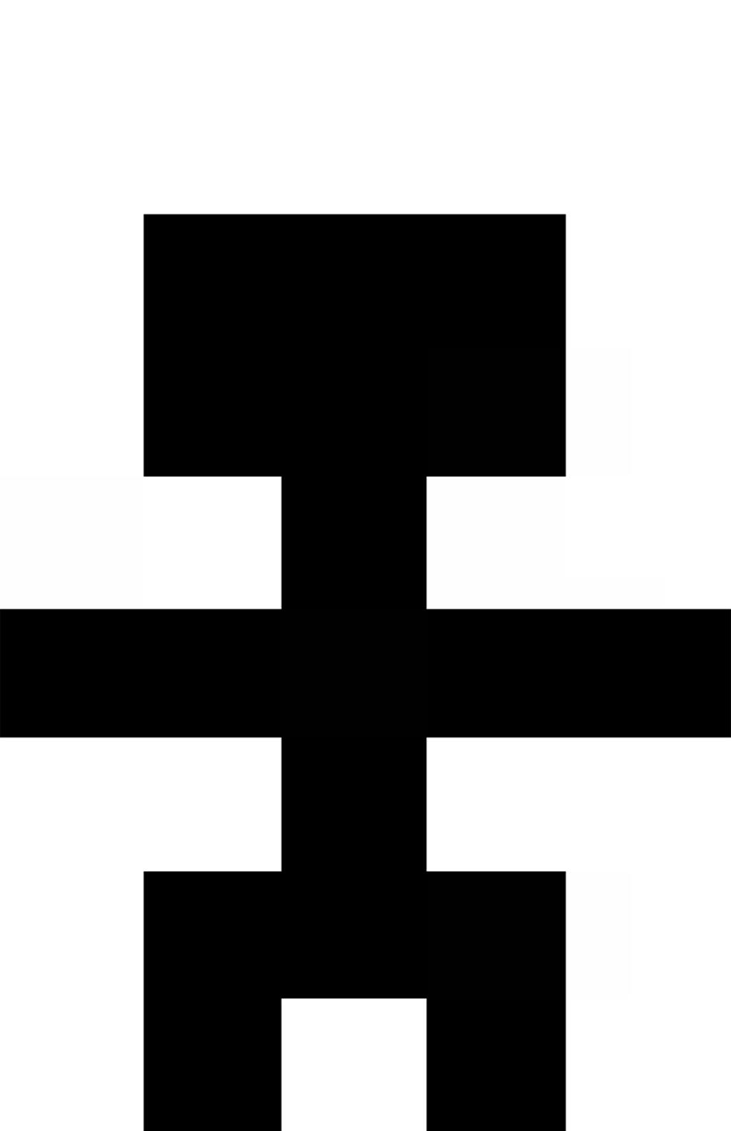 Простейшая игра на Ardruino с дисплеем 1602 — Часть #2